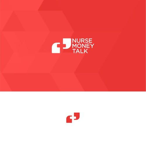 Design finalista por villyzm
