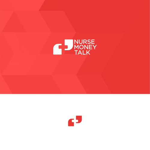 Runner-up design by villyzm