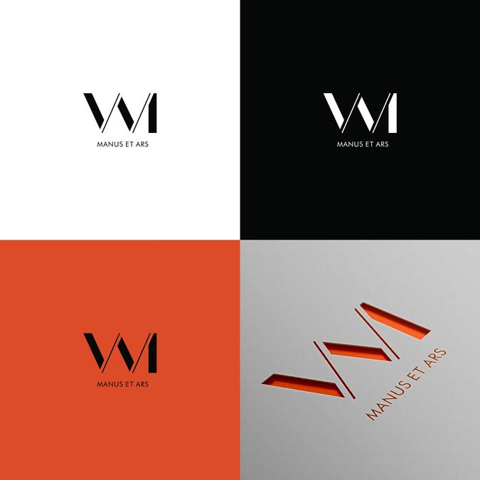 Design vencedor por BDV