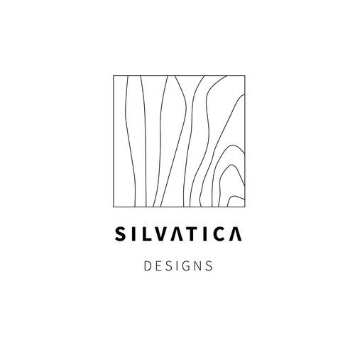 Diseño finalista de sylvietittel
